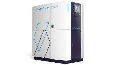 Photo of Quantum X Shape, un nuovo sistema di microfabbricazione 3D ultra preciso