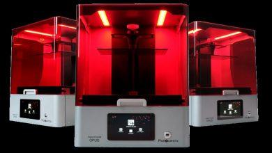 Photo of Photocentric presenterà la soluzione completa di allineatori all'IDS Cologne