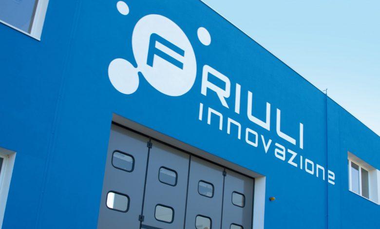Photo of Friuli Innovazione e AM Ventures lanciano la 2a edizione di Additive Startup Italia