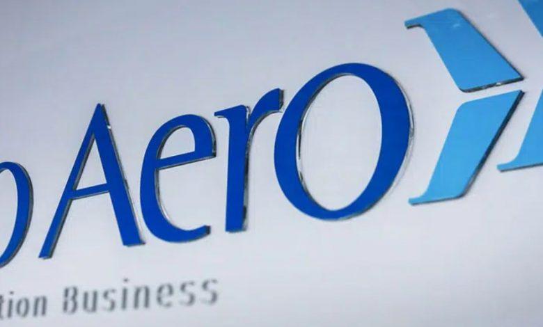 Photo of Avio Aero, BEAMIT e GE Additive stringono una collaborazione tecnologica strategica