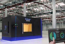 Photo of Roboze svela il software per ottimizzare i processi e l'efficienza per la stampa 3D