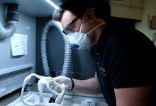 Photo of JUNO, la stampa 3D al servizio della progettazione meccanica
