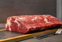 Photo of Una bistecca biostampata da vere cellule di carne sarà presto sulle nostre tavole?