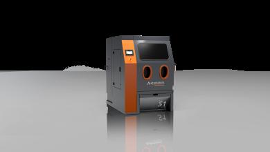 Photo of AM Solutions lancia a Formnext il nuovo sistema S1 Wet e non solo