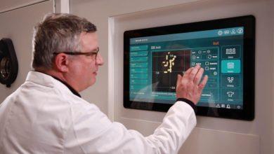 Photo of Wayland Additive presenta la nuova generazione di AM in metallo al Formnext