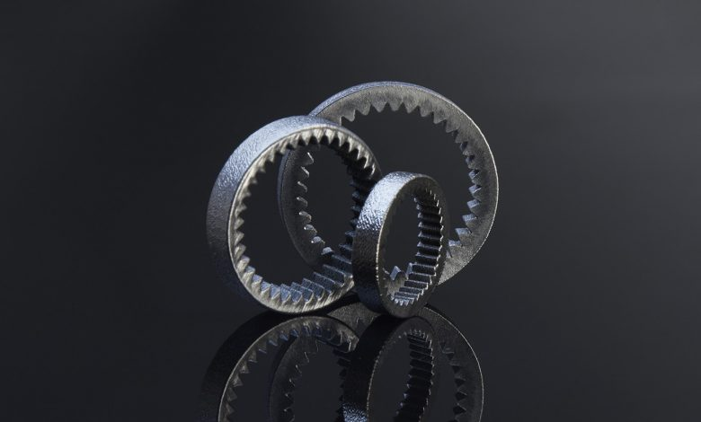 Photo of XJet mostrarerà la produzione additiva HD automatizzata e ripetibile
