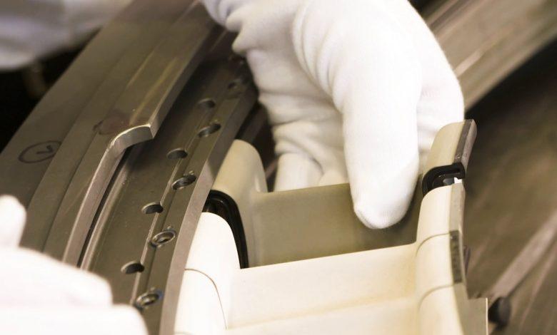 Photo of Potenziare la stampa 3D per la produzione in serie