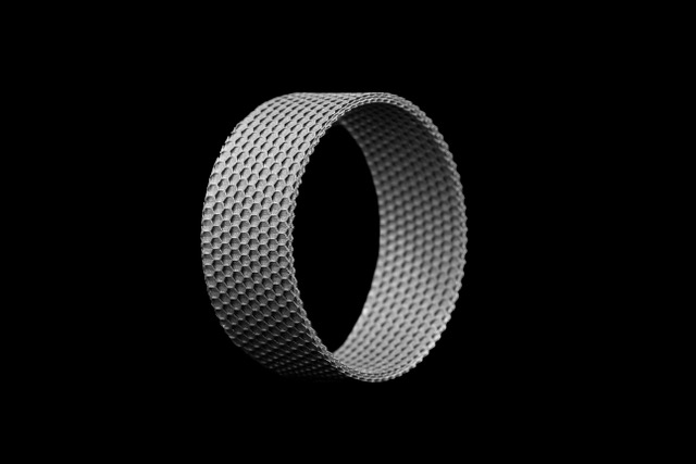 Photo of Alloyed mostra come ottimizzare la produzione di parti metalliche tramite l'AM digitale